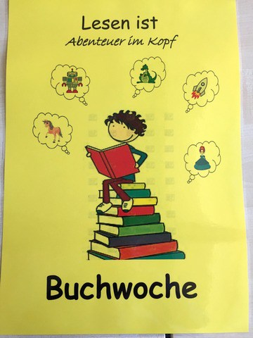 buchwoche1