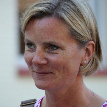 Veronika Koppelmann