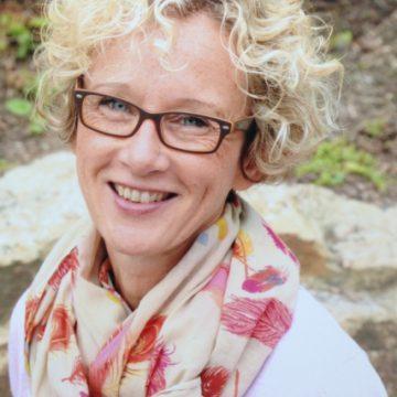 Jutta Busch