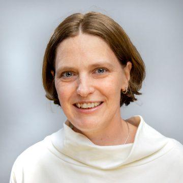 Stefanie Hörstrup