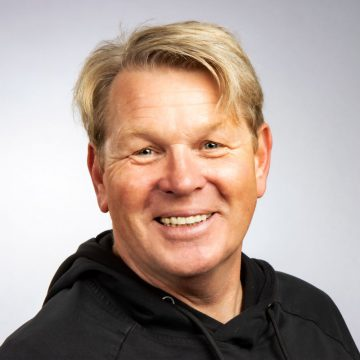 Bernd Lülf