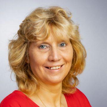Claudia Bönig