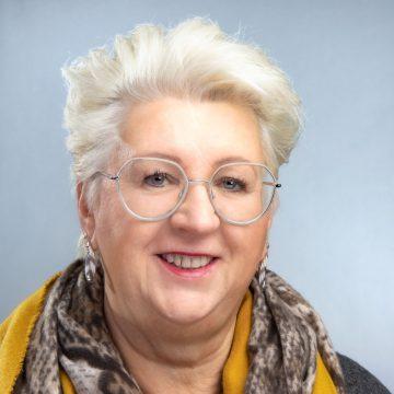 Dorothea Auferkamp