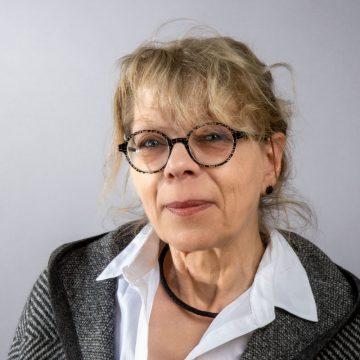 Ilona Göttker-Kaltwasser