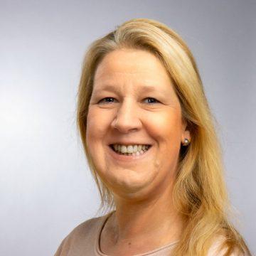 Judith Pollmann