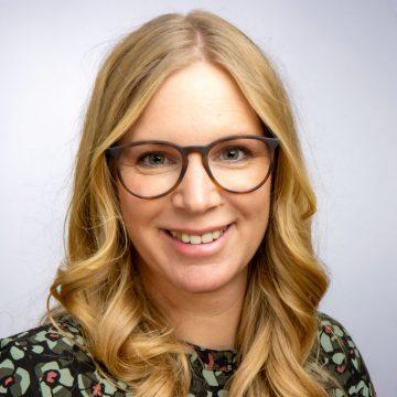 Kerstin Adamski