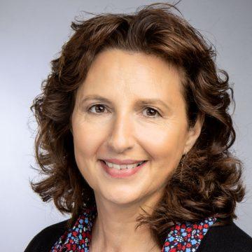 Kirsten Klemp