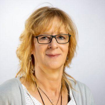Martina Krämer