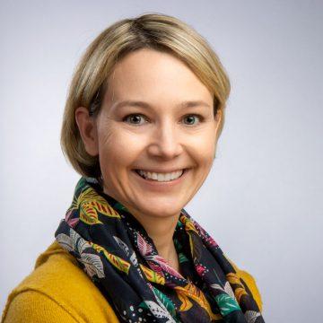 Nadine Häcker