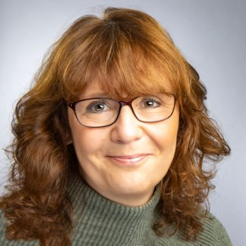 Pia Meyer