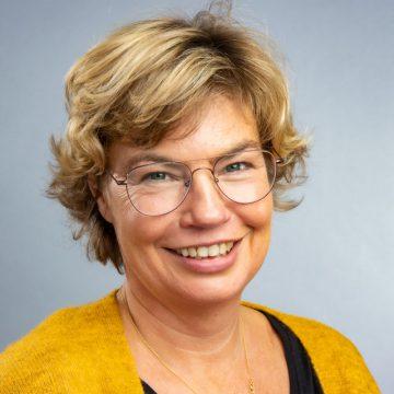 Sabine Knöper