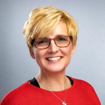 Sandra Schumski