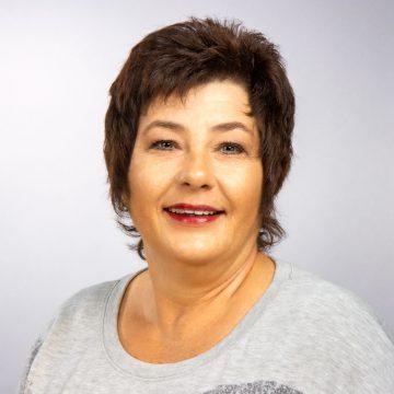 Susanne Tingelhoff