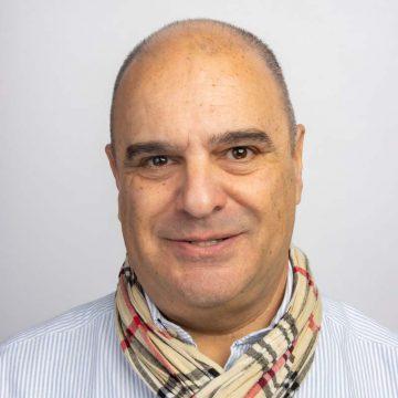 Francisco Caetano