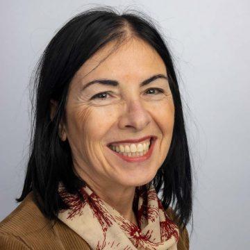 Anna Giambusso